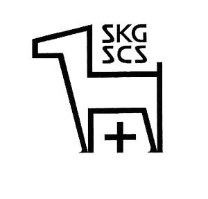 SKG-Logo-300x287