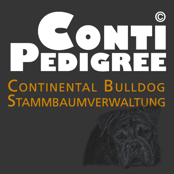 ContiPedigree© – Datenbank
